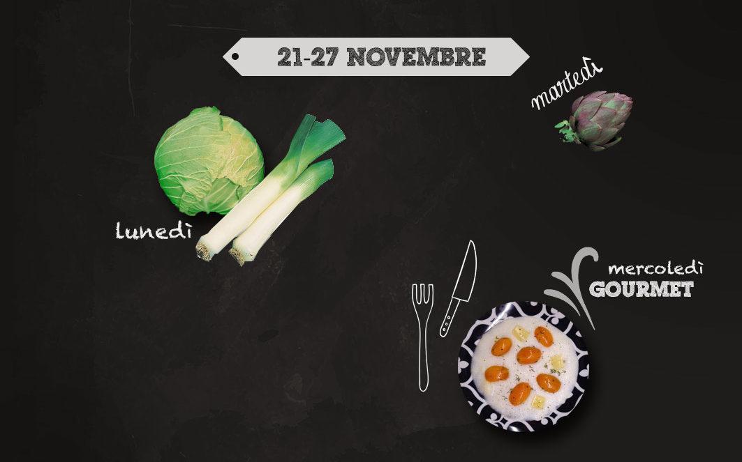 menu21-27novembre