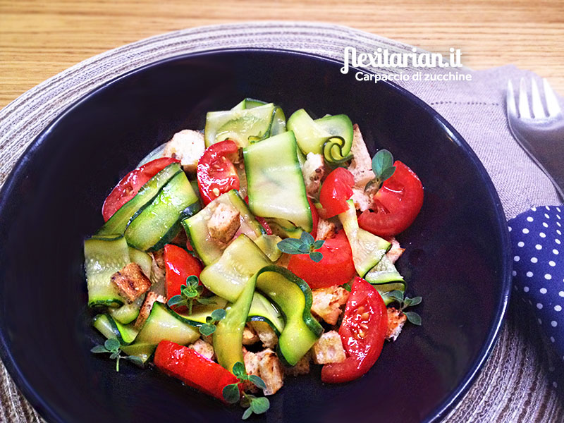 0carpaccio-zucchine