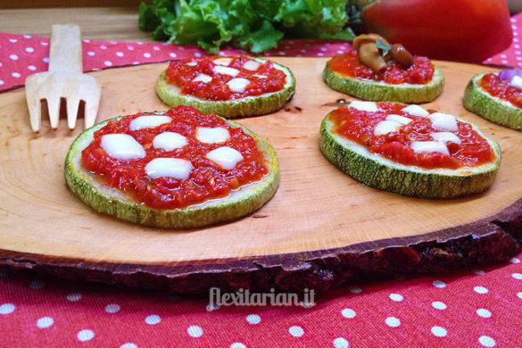 0pizza-zucchinaCover