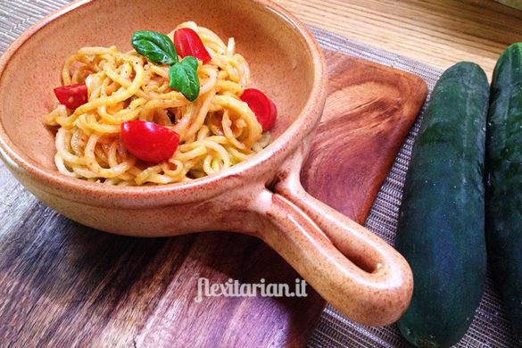 0spaghetti-cetrioliCover
