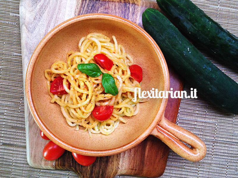 0spaghetti-cetrioliF