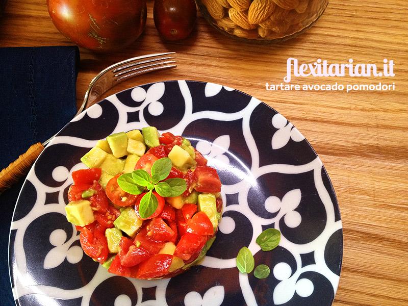0tartare-avocado-pomodori