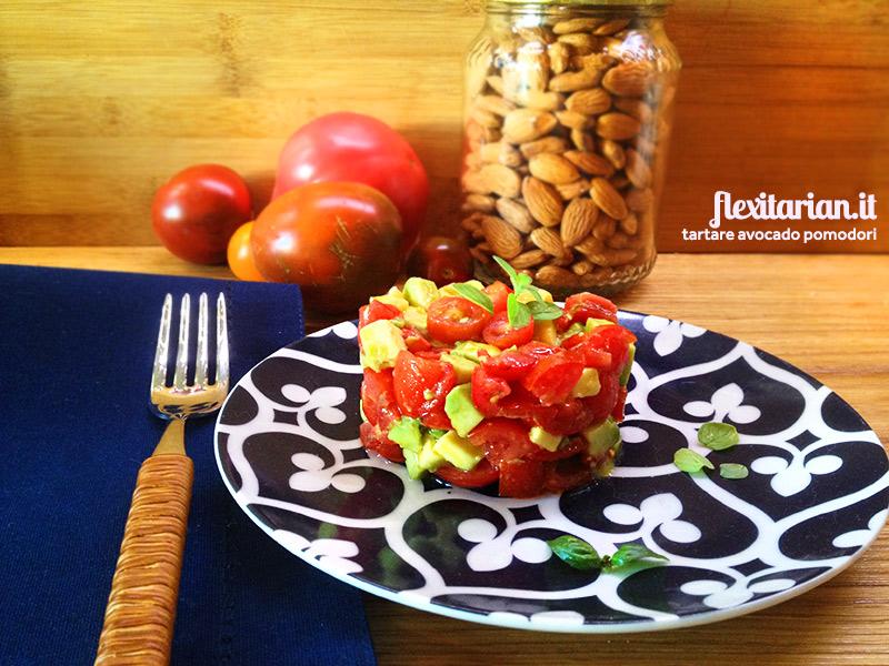 0tartare-avocado-pomodoriD