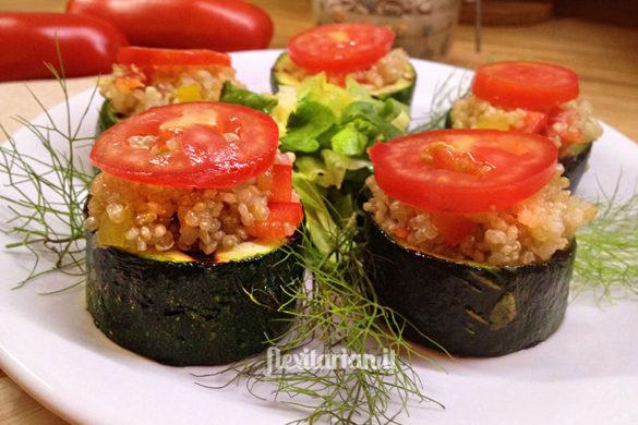 0zucchine-quinoaCover2