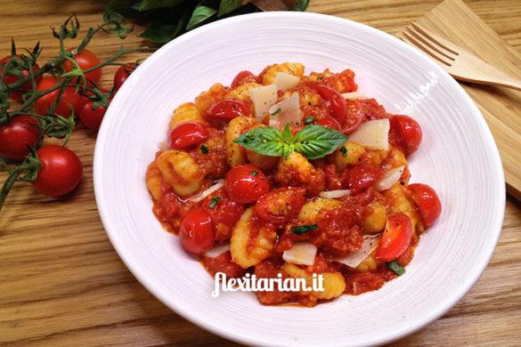 1gnocchi-sugo-pomodoriniCover