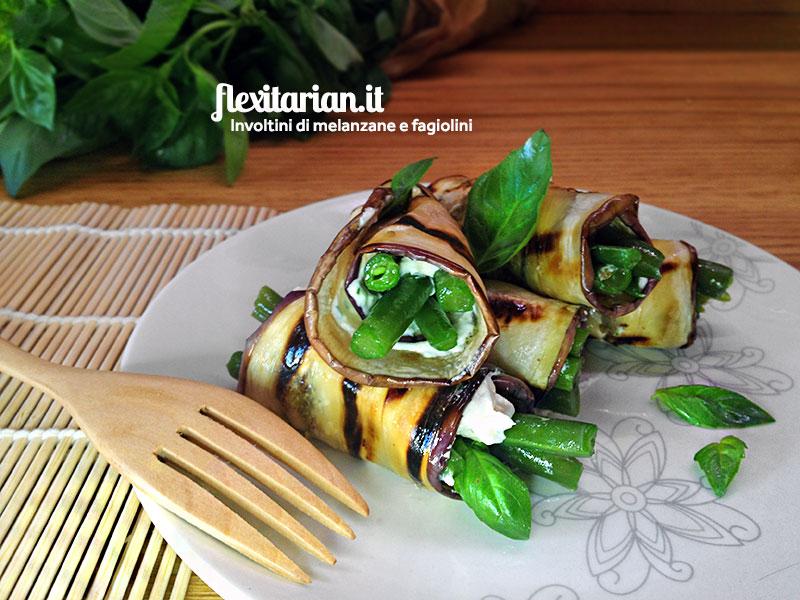 1involtini-melanzane-fagiolini