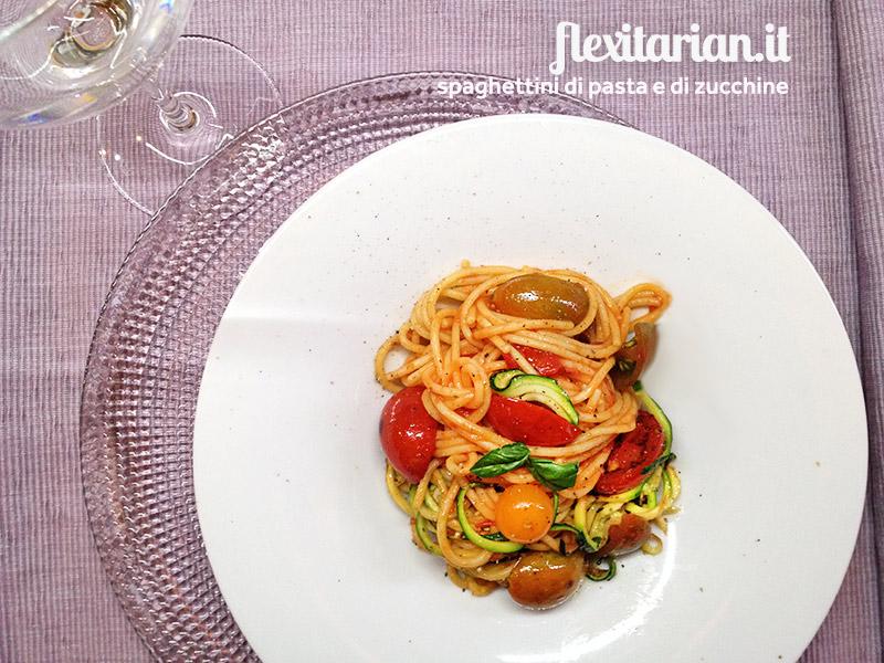 1spaghetti-pomodorinifreschi