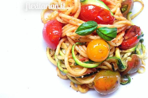 1spaghetti-pomodorinifreschiF