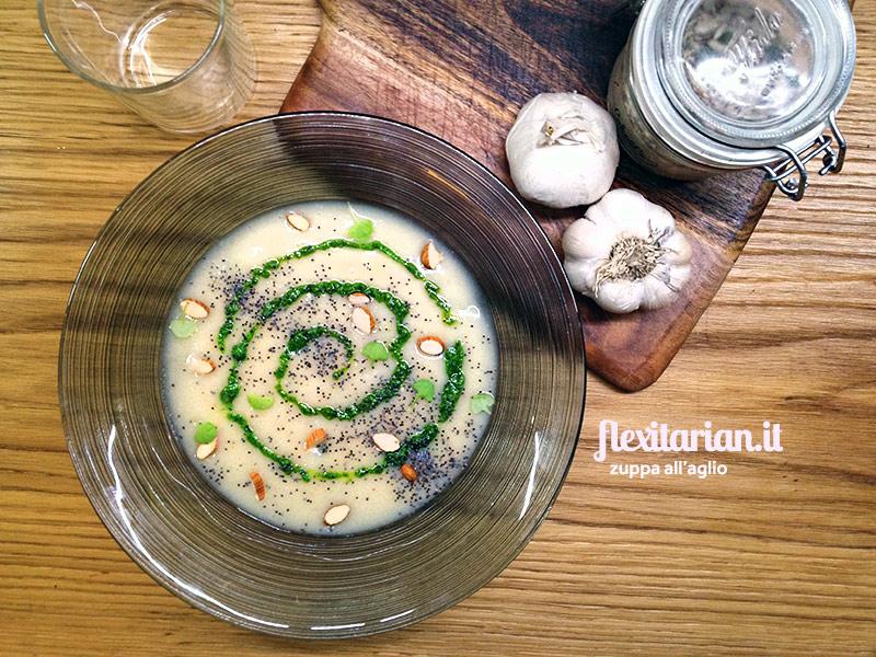 1zuppa-aglio