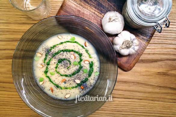 1zuppa-aglioCover
