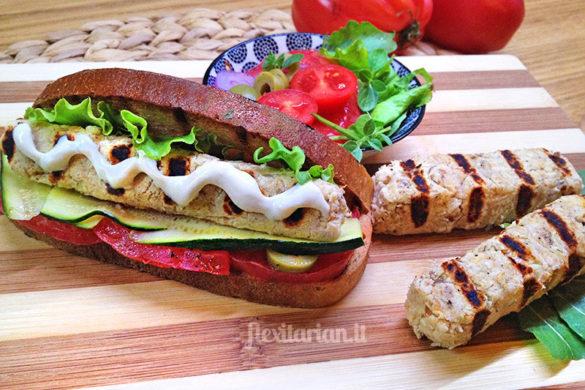2veggie-hotdogCover2