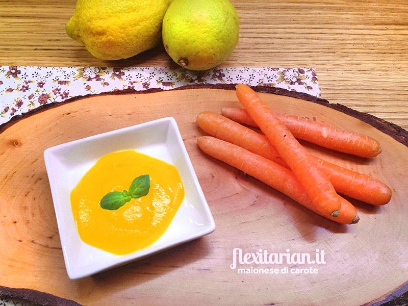 5maionese-carote