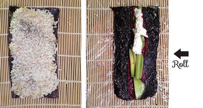 2sushi-hummus-roll