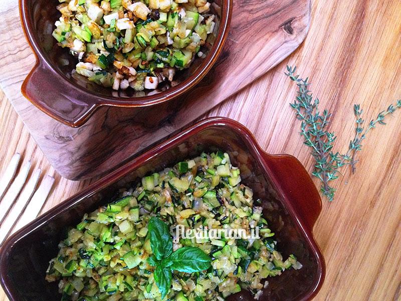 5ragu-zucchine-tofuCover